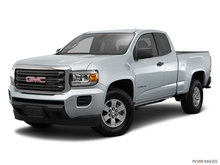 2016 GMC Canyon | Photo 22