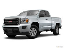 2016 GMC Canyon | Photo 25