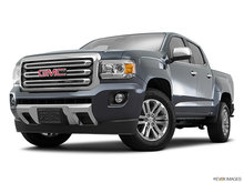 2016 GMC Canyon SLT | Photo 23