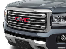 2016 GMC Canyon SLT | Photo 46