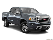 2016 GMC Canyon SLT | Photo 48