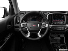 2016 GMC Canyon SLT | Photo 52