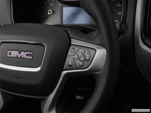 2016 GMC Canyon SLT | Photo 55
