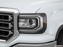 2016 GMC Sierra 1500 SLE | Photo 5
