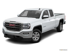 2016 GMC Sierra 1500 SLE | Photo 8