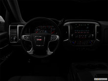 2016 GMC Sierra 1500 SLE | Photo 43