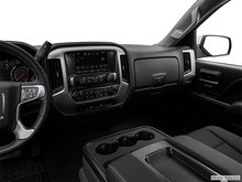 2016 GMC Sierra 1500 SLE | Photo 52