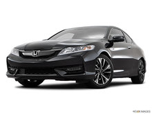 2016 Honda Accord Coupe EX | Photo 26