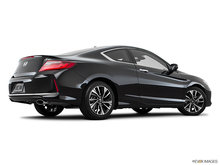 2016 Honda Accord Coupe EX | Photo 33