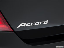 2016 Honda Accord Coupe EX | Photo 38