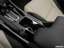 2016 Honda Accord Coupe TOURING V6 | Photo 18