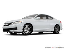 2016 Honda Accord Coupe TOURING V6 | Photo 28