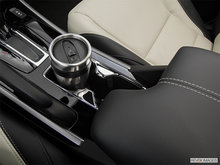 2016 Honda Accord Coupe TOURING V6 | Photo 31
