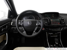 2016 Honda Accord Coupe TOURING V6 | Photo 43