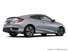 2016 Honda Civic Coupe EX-T | Photo 32