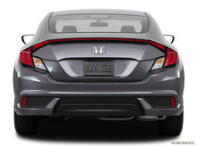2016 Honda Civic Coupe LX-SENSING | Photo 24