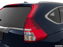 2016 Honda CR-V SE | Photo 5