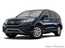 2016 Honda CR-V SE | Photo 19