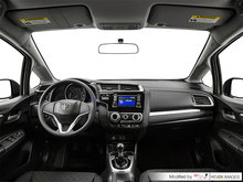 2016 Honda Fit DX | Photo 13