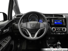 2016 Honda Fit DX | Photo 36