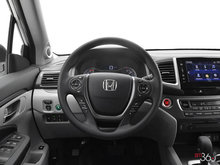 2016 Honda Pilot EX | Photo 10