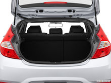 2016 Hyundai Accent 5 Doors GLS | Photo 9