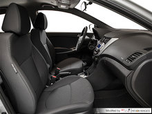2016 Hyundai Accent 5 Doors GLS | Photo 23