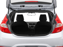 2016 Hyundai Accent 5 Doors GLS | Photo 24