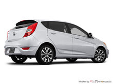 2016 Hyundai Accent 5 Doors GLS | Photo 29