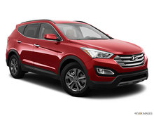 2016 Hyundai Santa Fe Sport 2.4 L FWD | Photo 50