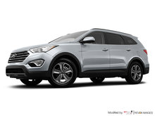 2016 Hyundai Santa Fe XL PREMIUM | Photo 24