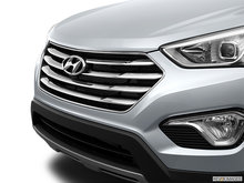 2016 Hyundai Santa Fe XL PREMIUM | Photo 40