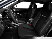 2016 Hyundai Veloster BASE | Photo 8