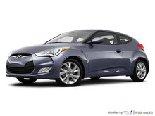 2016 Hyundai Veloster BASE | Photo 26