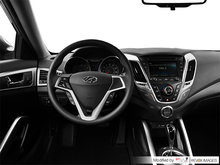 2016 Hyundai Veloster BASE | Photo 41
