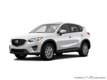 Photo 2016 Mazda CX-5 GS