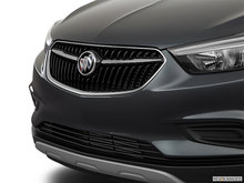2017 Buick Encore BASE | Photo 46