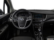 2017 Buick Encore BASE | Photo 51