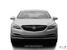 2017 Buick LaCrosse BASE | Photo 3