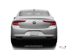 2017 Buick LaCrosse BASE | Photo 6