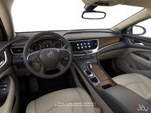 2017 Buick LaCrosse BASE | Photo 15
