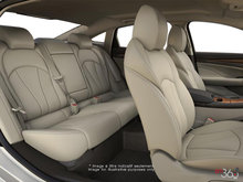 2017 Buick LaCrosse BASE | Photo 17