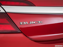 2017 Buick Regal Sportback GS | Photo 28
