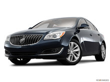 2017 Buick Regal PREMIUM I | Photo 27