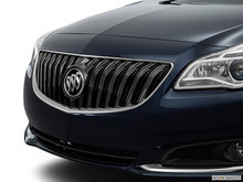 2017 Buick Regal PREMIUM I | Photo 52