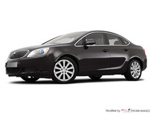 2017 Buick Verano BASE | Photo 28