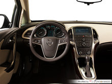 2017 Buick Verano BASE | Photo 48