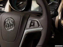 2017 Buick Verano BASE | Photo 51