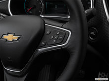 2017 Chevrolet Malibu LT | Photo 59