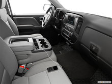 2017 Chevrolet Silverado 1500 LS | Photo 31